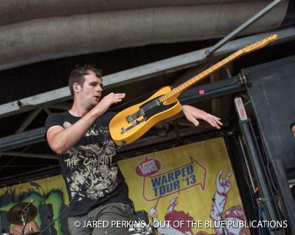 - Defeater_12-600x479