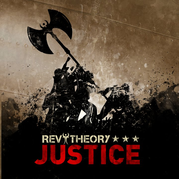 theory of justice This book is a revised edition of a theory of justice, published in 1971 by  harvard university press library of congress cataloging-in-publication data  rawls.