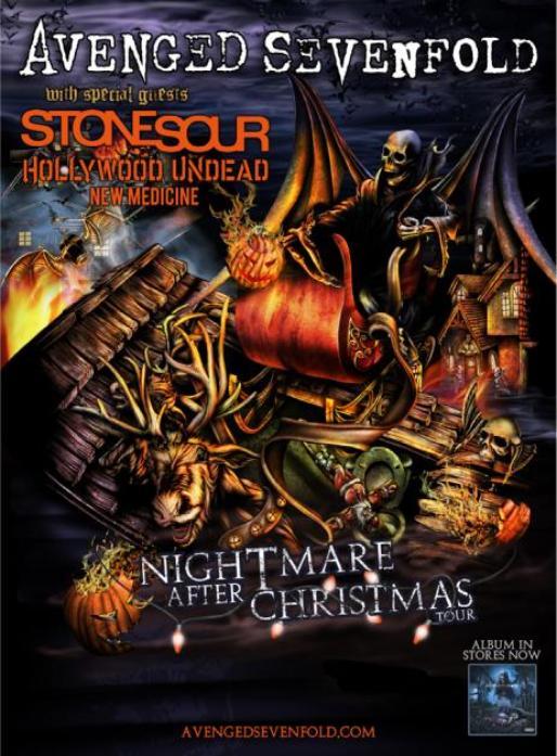 - nightmareafterchristmastourpromo-514x697